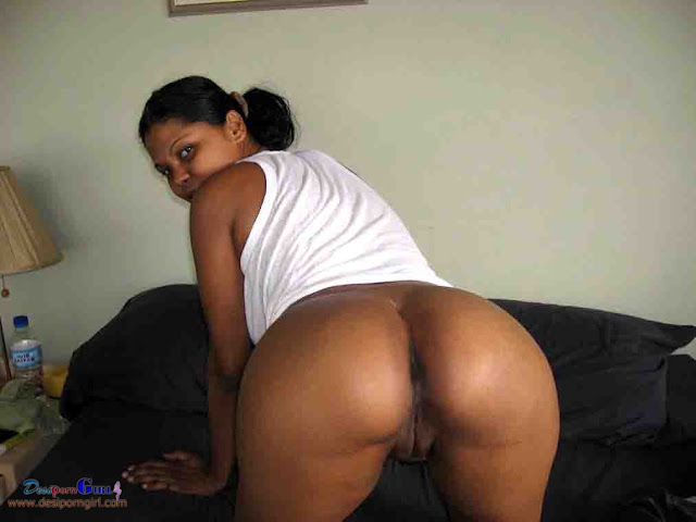 Sri lanka aunty nude words
