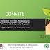 Secretaria de Meio Ambiente lança projeto para o bairro João Paulo II em Uruguaiana