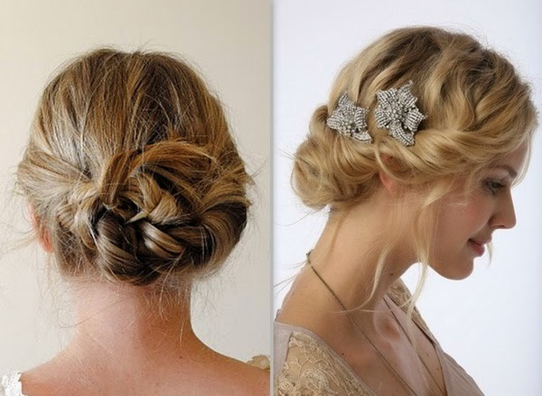 Cool Hairstyles For Prom New Hairstyles Srie Hairstyle Inspiration Daily Dogsangcom