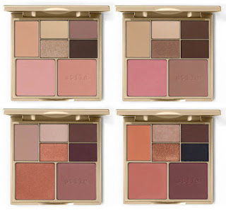 Perfect Me, Perfect Hue Palettes