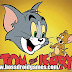 Tom and Jerry Android Apk
