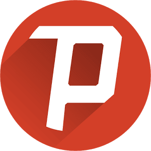 Psiphon Pro - The Internet Freedom VPN 166 (Subscribed) APK