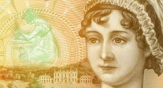 https://hablandodejaneausten.com/2013/07/24/confirmado-el-banco-de-inglaterra-elige-a-jane-austen-para-su-billete-de-10-libras/