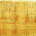 Lịch sử hình thành và phát triển của giấy in