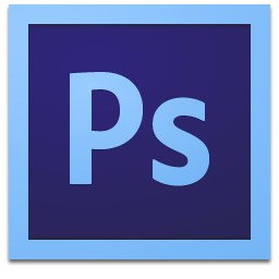 Photoshop CS6 32 bit download free