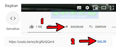 Cara, Download, Subtitle, Bahasa, Indonesia, Di, Youtube, Via, Android, Laptop