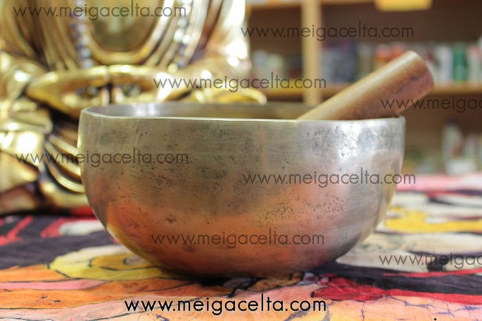 http://meigacelta.com/#/products/type/30