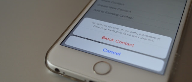 how to stop iphone messaging