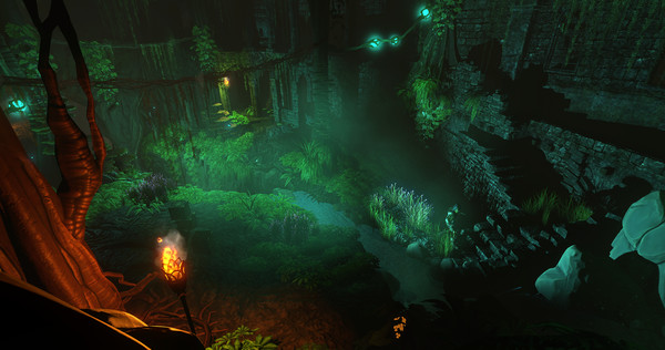 Underworld Ascendant será editado por 505 GAMES