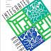 Integrated Korean Advanced Intermediate PDF 1 & 2 ebook
