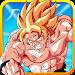 Tải Game Android Siêu XayDa Goku Đại Chiến Hack Full Tiền Vàng