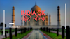 India Gk- 500+ Gk Questions and Answers in Hindi