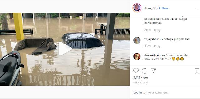 sumber gambar: Instagram