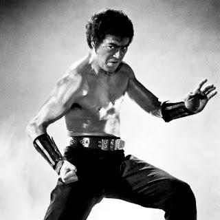 "IN MEMORIAN: Sonny Chiba, o ""karateka"" selvagem"