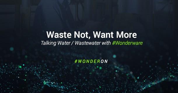 Wonderware tutor - Control.com