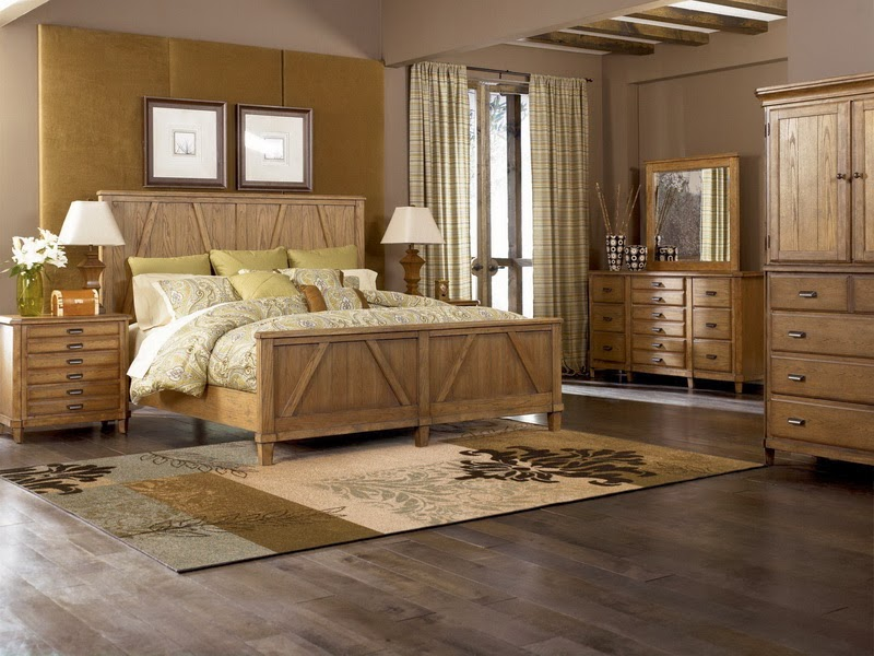 Master Bedroom Designs 2013 Modern Colours And Furniture