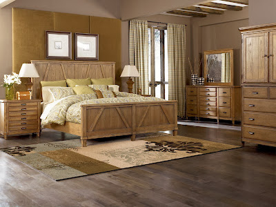 master bedroom designs 2013 modern colours and furniture 19150 | master bedroom paint ideas