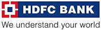 HDFC-BANK-NEFT-RTGS-FORM
