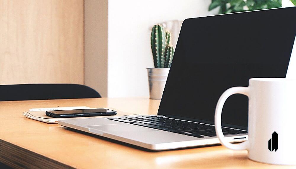 Cómo LLEVAR tu NEGOCIO a INTERNET Correctamente | Más VENTAS con un SITIO WEB para tu Negocio