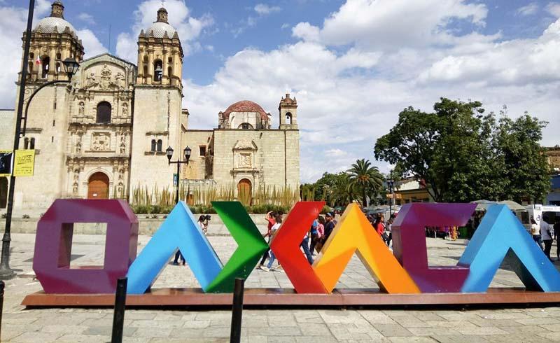 international, travel, vacation inspiration, Mexico