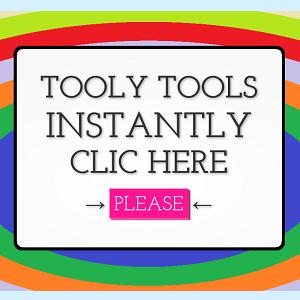 http://toolytool.com