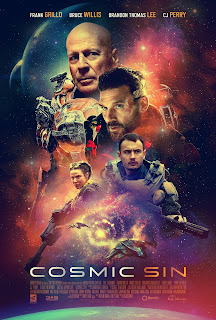 Index of Cosmic Sin (2021) 1080p, 720p Download Full Hollywood Movie in Hindi & English 1.6 GB | 700 MB HD Images jpeg