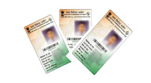 ऐसे ऑनलाइन डाउनलोड करें अपना वोटर आईडी कार्ड