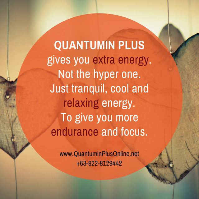 Quantumin Plus_MiraminQ_energy