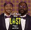 MP3 DOWNLOAD: El Mukuka ft. Adekunle Gold – Lost (Sun-El Musician Remix)