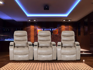 http://www.homecinemacenter.com/Genesis_Linen_Pwr_Theater_Seating_MGEN_812P_LIN_3_p/ph-mgen-812p-lin-3.htm