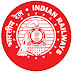 {Western Railway} Recruitment 177 Post 2020