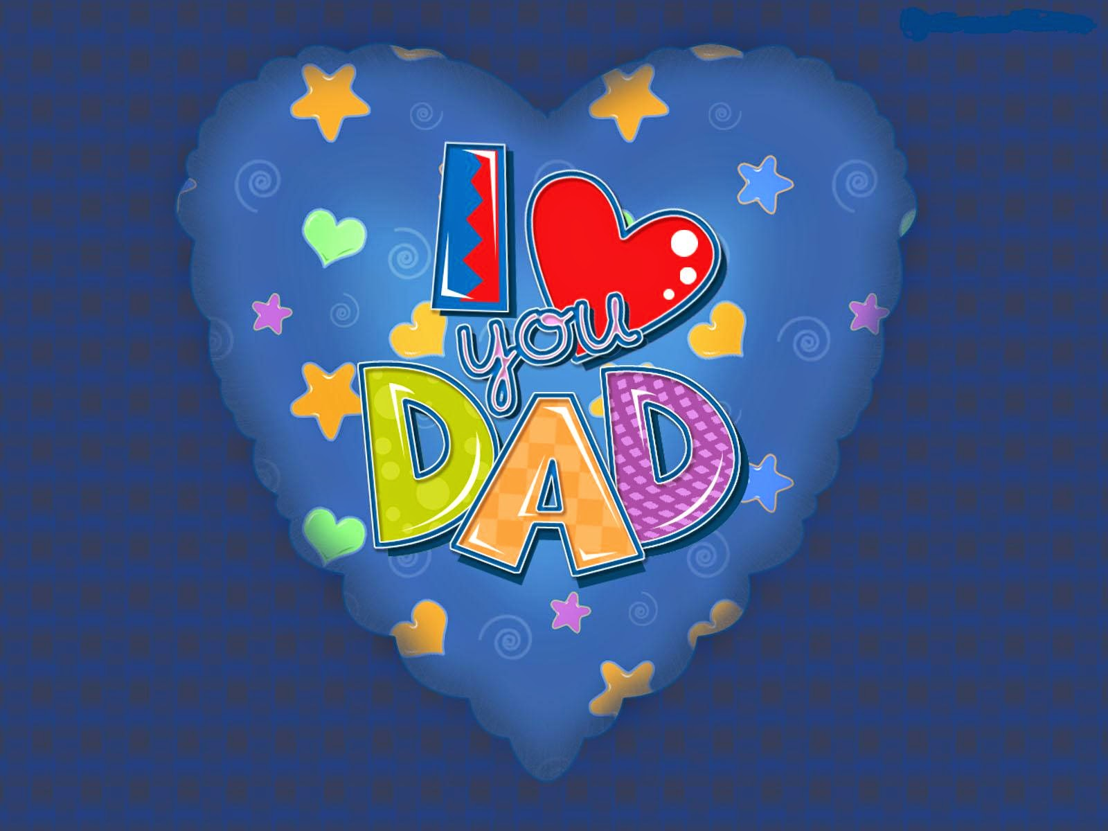 Top Happy Fathers Day Whatsapp Status Messages 2015