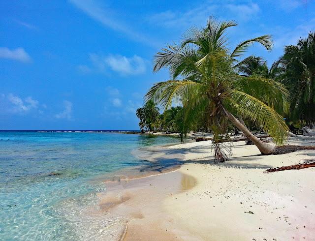 Gdzie jechać na wakacje w 2019 roku? - top 10 najgorętszych kierunków według rankingu Lonely Planet