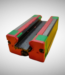 SMO0006 - Hiwin Block for CNC 1325