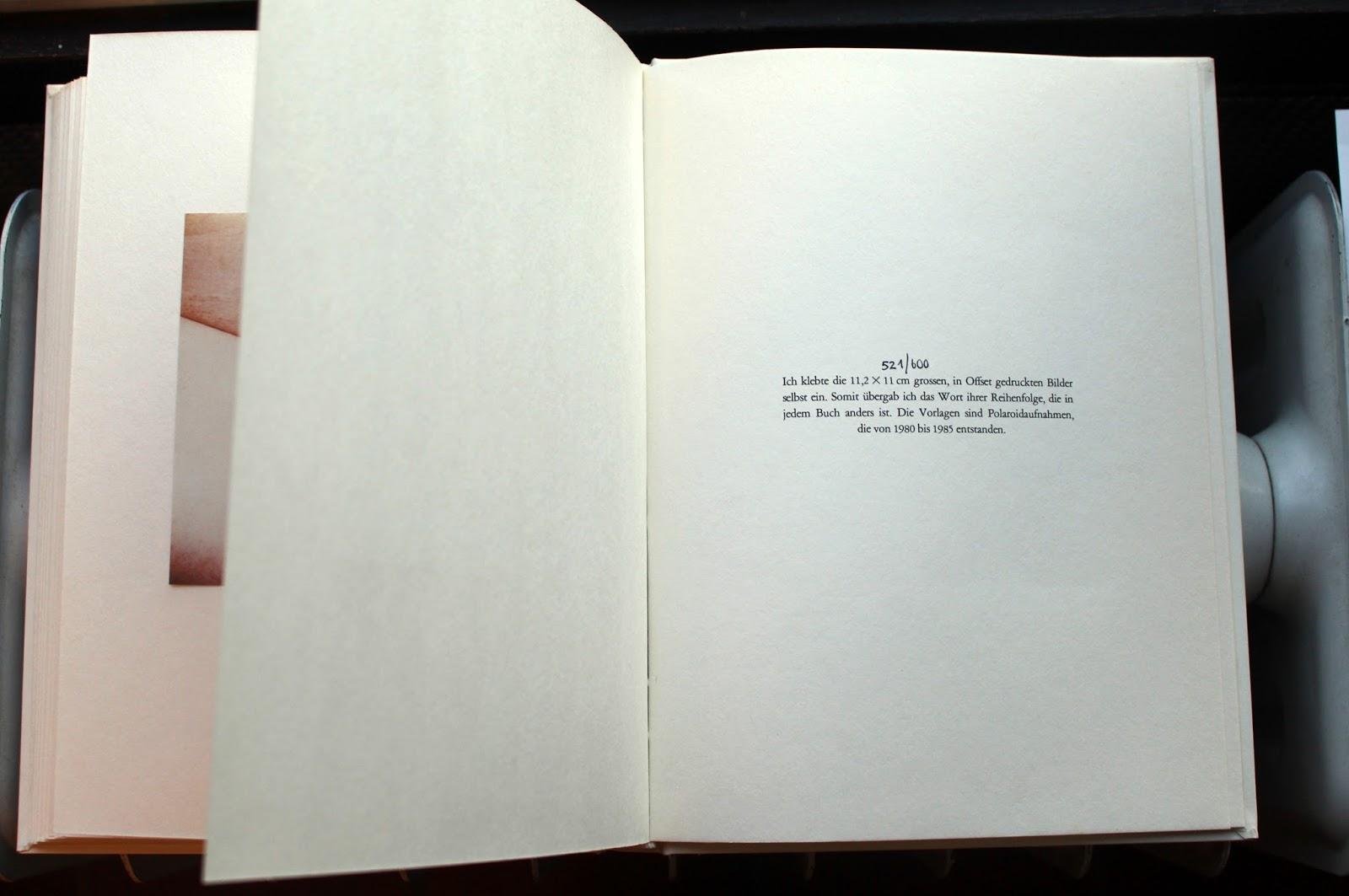 Nett I Buch Vorlage Fotos - Beispiel Wiederaufnahme Vorlagen ...