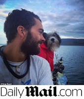 http://www.dailymail.co.uk/travel/travel_news/article-3607126/Oar-adventure-Man-quits-job-kayak-Mediterranean-sailor-dog-Nirvana-going-strong-three-years-later.html