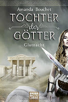 https://melllovesbooks.blogspot.com/2019/05/rezension-tochter-der-gotter-glutnacht.html