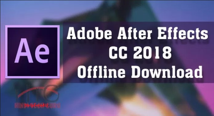 How to Install Plugins in Adobe After Effects CC - YouTube
