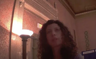 Dr. Lisa Harris was seen in one of the undercover videos captured by the Center for Medical Progress (CMP).