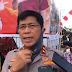 Video Wawancara Kapolda Sulut Tentang Kampung Tangguh Nusantara