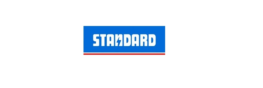 standard switches logo