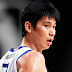 Pemain yang rasis kepada Jeremy Lin sudah ditemukan