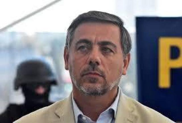 Autoridades de Seguridad de Mar del Plata piden la restitución de efectivos federales