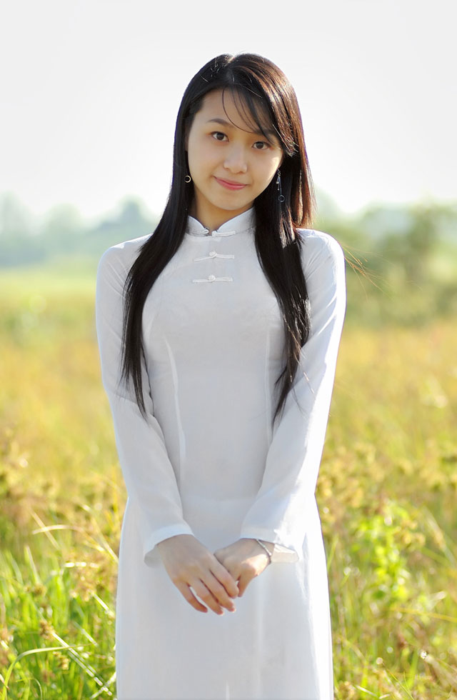 Hobbyhure Ao