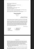 Paginas Recolhidas - Machado de Assis.pdf