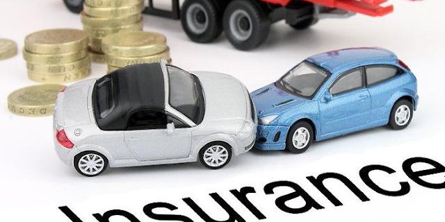 वाहनों का बीमा महंगा हुआ, नया प्रीमियम 1 अप्रैल से | THIRD PARTY INSURANCE PREMIUM