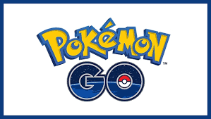 download-pokemon-go-for-android