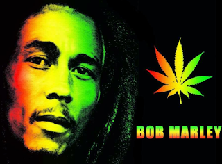 Download Lagu Reggae Bob Marley Full Album Mp3 Terpopuler Lengkap Gratis Update Terbaru