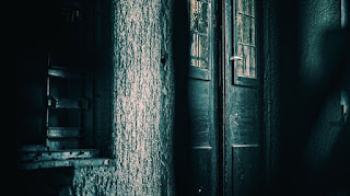 Bhoot Pret Real Story In Hindi: The Call Bell