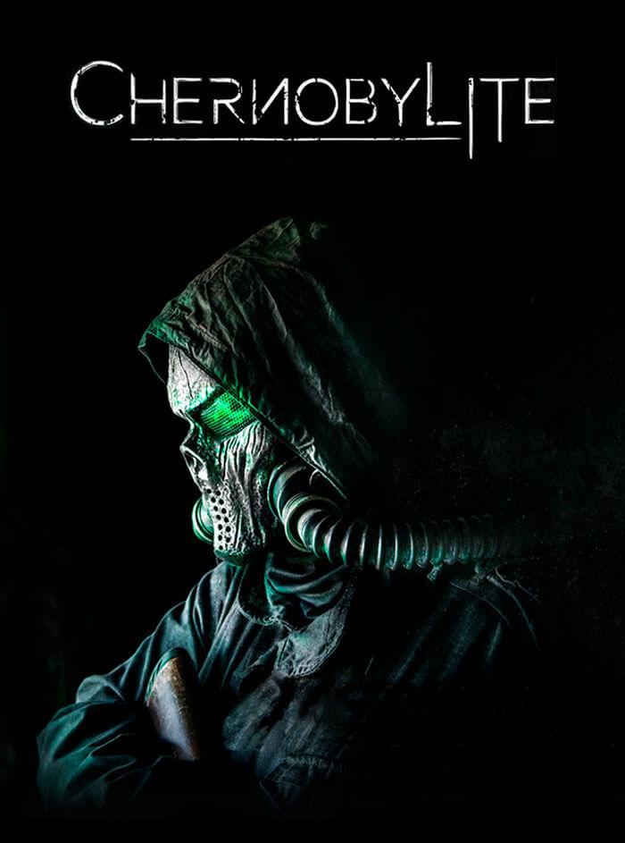لعبة Chernobylite،معاينة اللعبة Chernobylite،تنزيل آخر تحديث للعبة Chernobylite،لعب Chernobylite،تشغيل لعبة Chernobylite للكمبيوتر،تنزيل لعبة Chernobylite أحدث إصدار،تنزيل لعبة Chrnvbylyt للكمبيوتر،تنزيل الرابط المباشر للعبة Chernobylite،إصدار GOG للعبة Chernobylite،شاهد فيديو للعبة Chernobylite